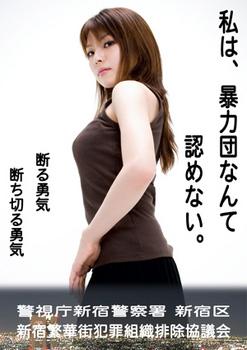 新宿繁華街犯罪組織排除協議会.jpg