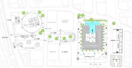 歌舞伎町補完計画02-5.jpg