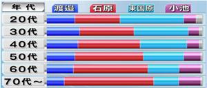 20110410都知事選年代別.png